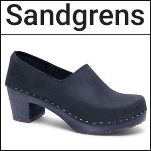sandgrens